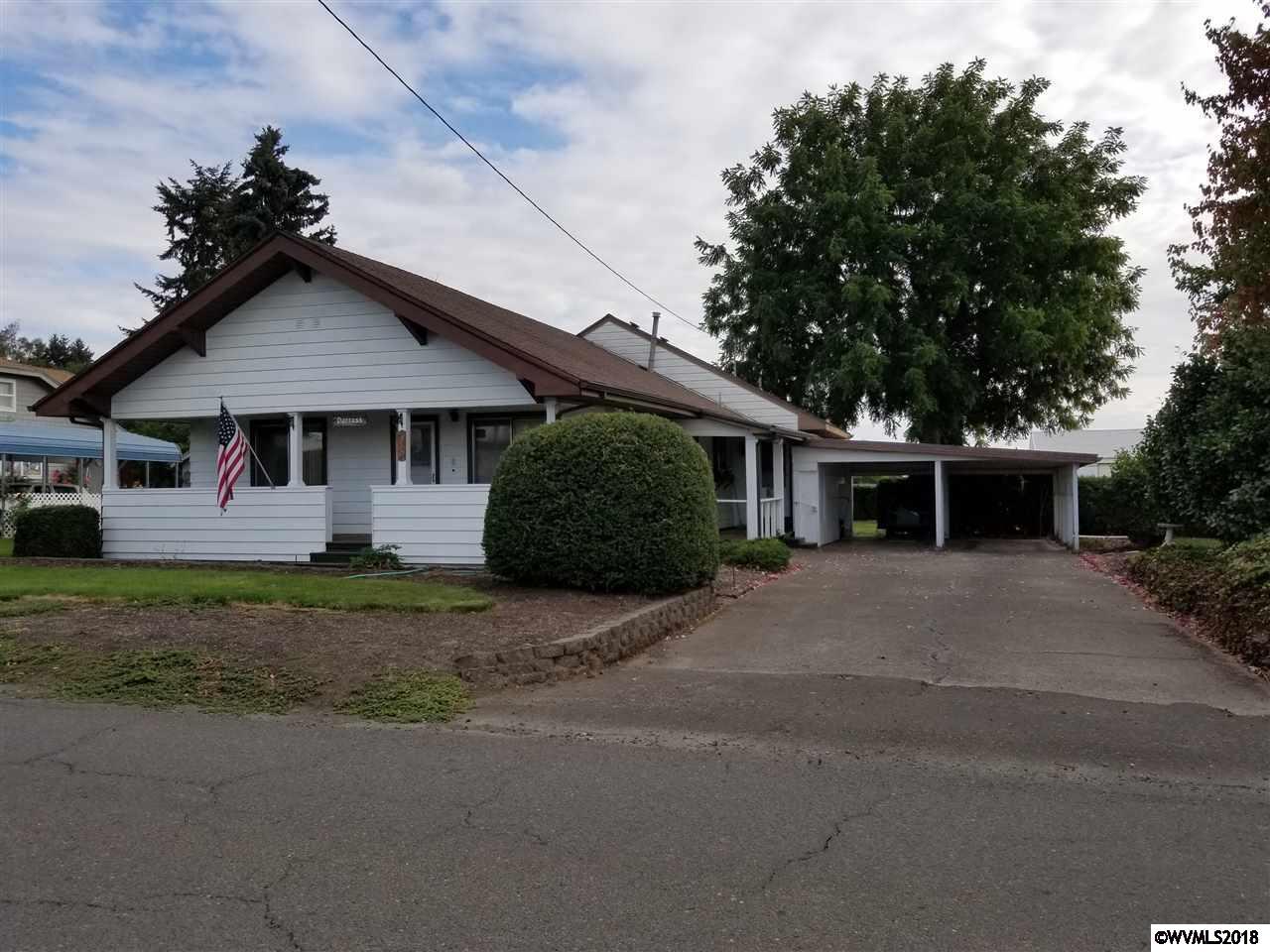 3480 Blossom Dr NE, Salem, Oregon