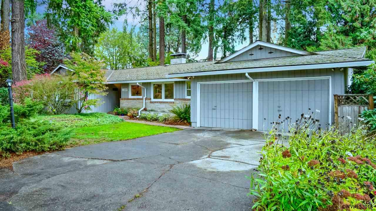 11820 SW Butner Rd, Beaverton in Washington County, OR 97225 Home for Sale