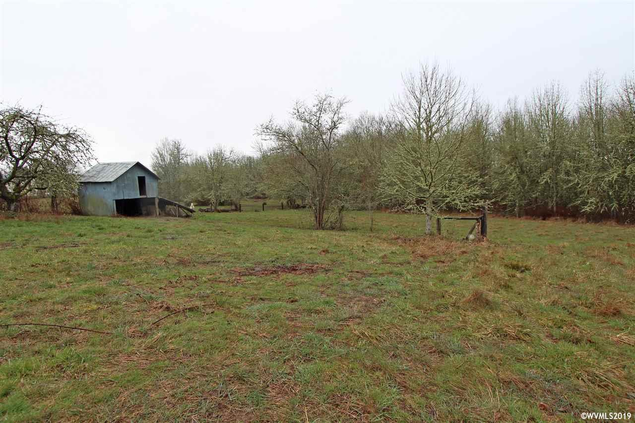 5596 Pacific Bl Sw Albany, OR 97321