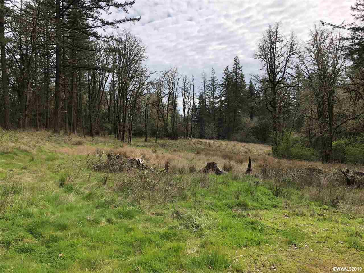 Natures Estates (18 Lot Subdivision) Wy Nw Albany, OR 97321