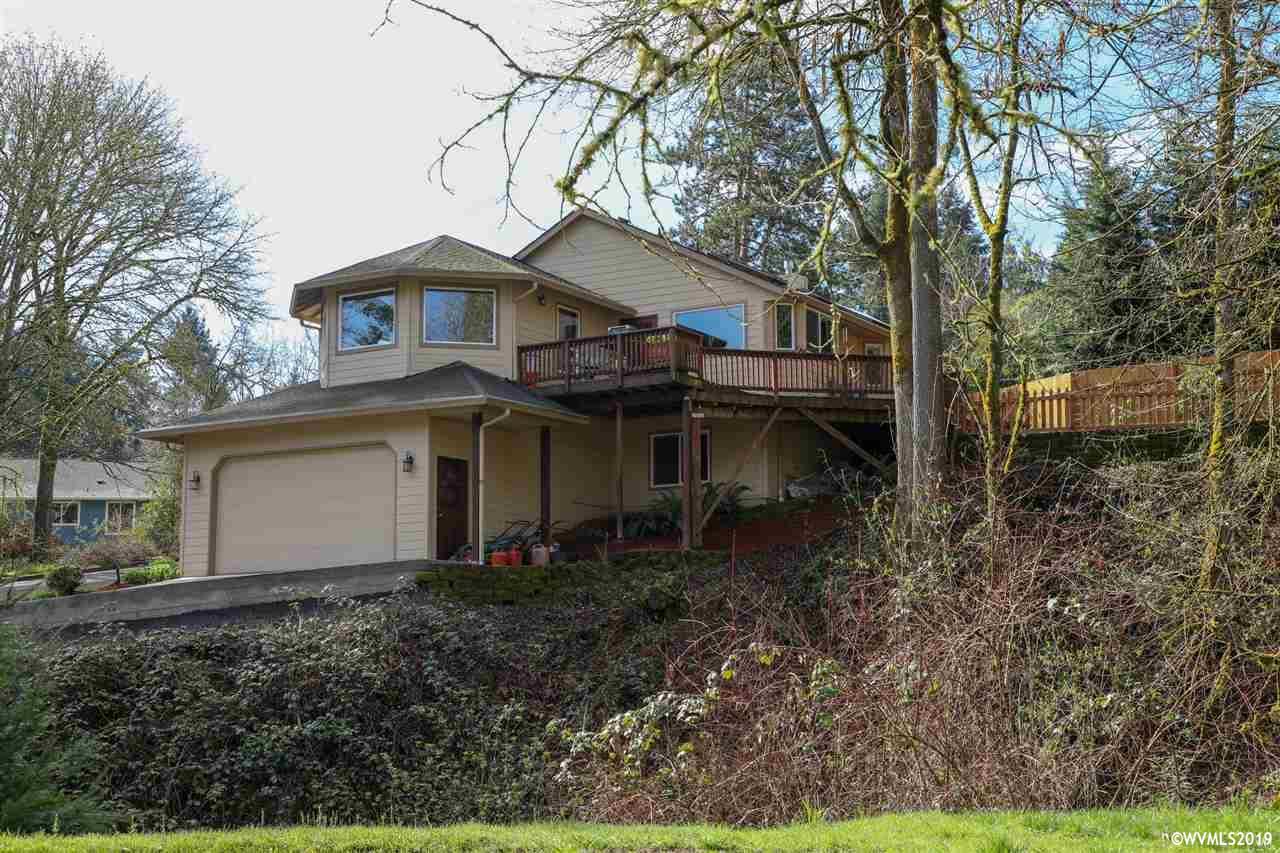 1134 Meadowview Ct, West Linn, Oregon