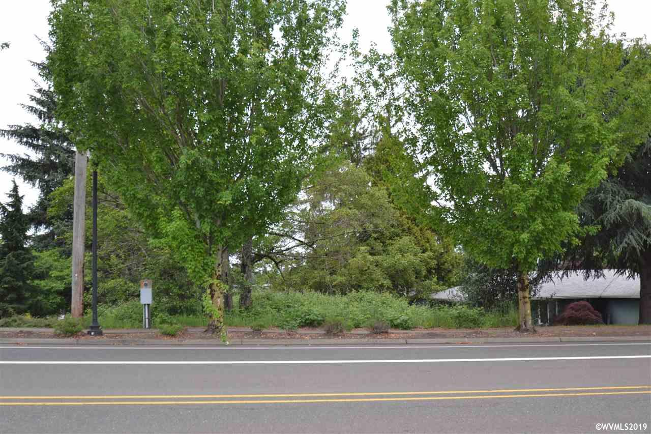 21715 Ne Halsey St Fairview, OR 97024