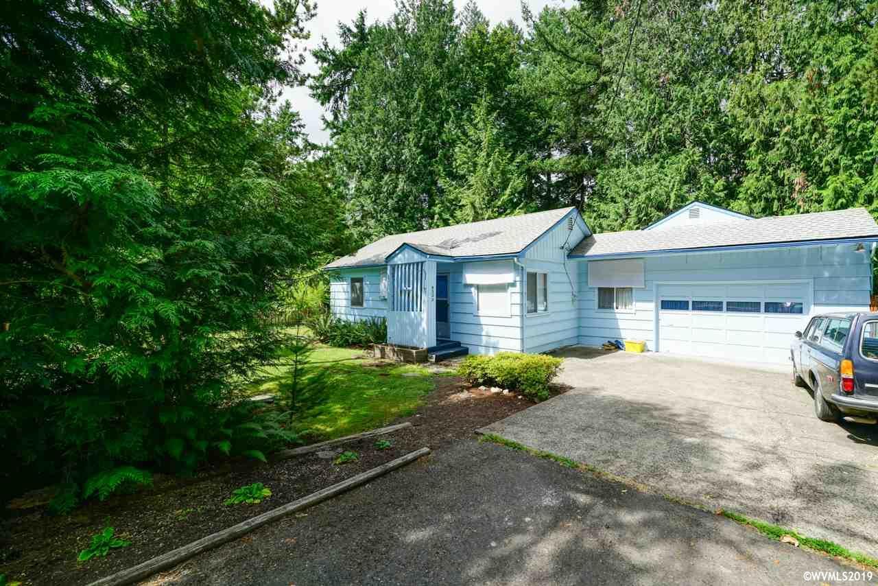 9323 SW 52nd Av, Portland Southwest, Oregon
