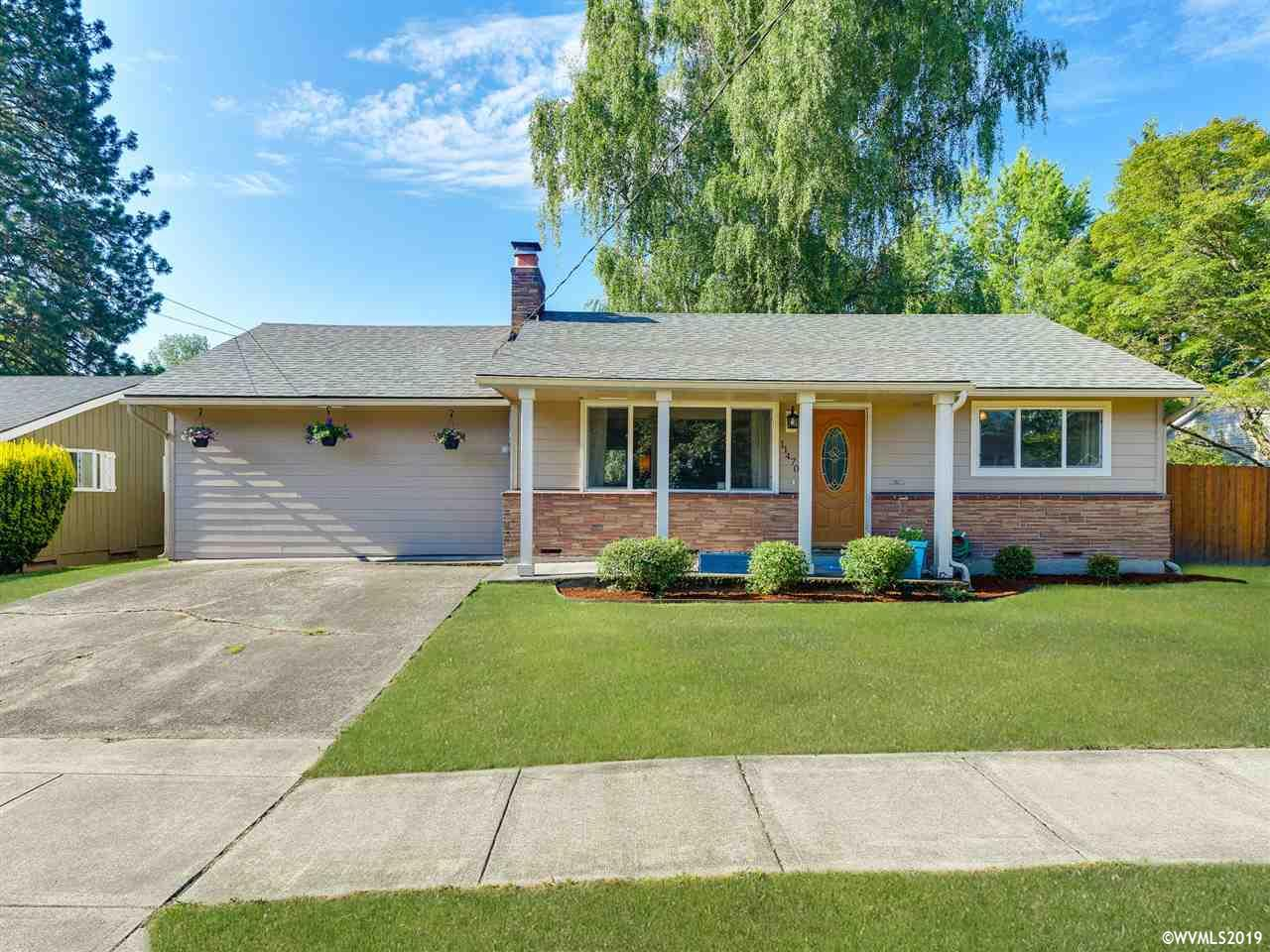 11470 SW 11th St 97005 - One of Beaverton Homes for Sale