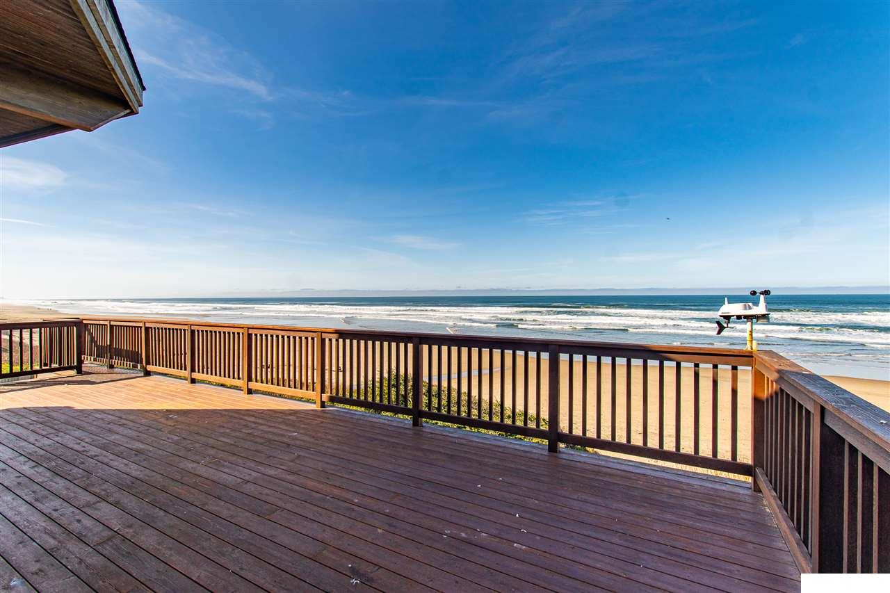 6245 Logan Rd, Lincoln City, Oregon