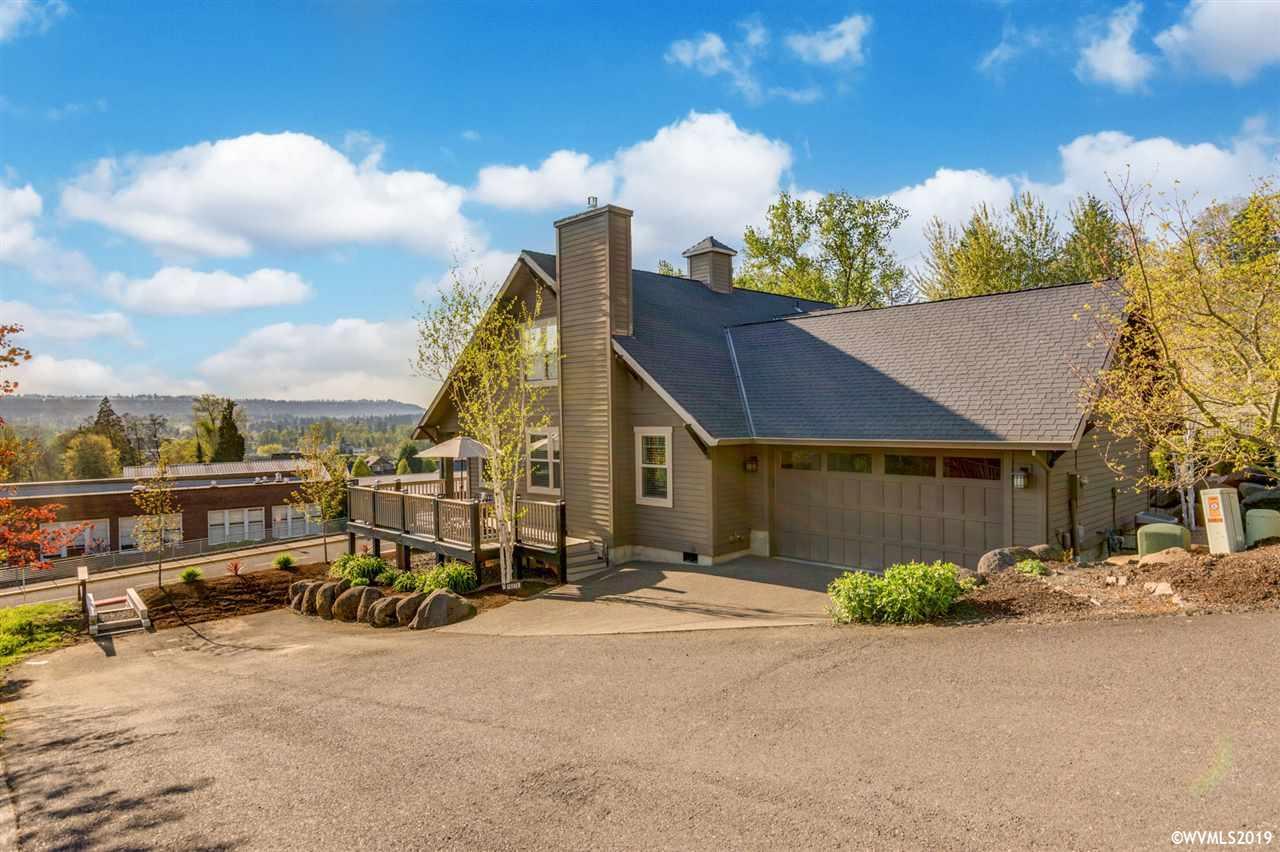 Oregon City Homes for Sale -  Price Reduced,  16074 Front Av