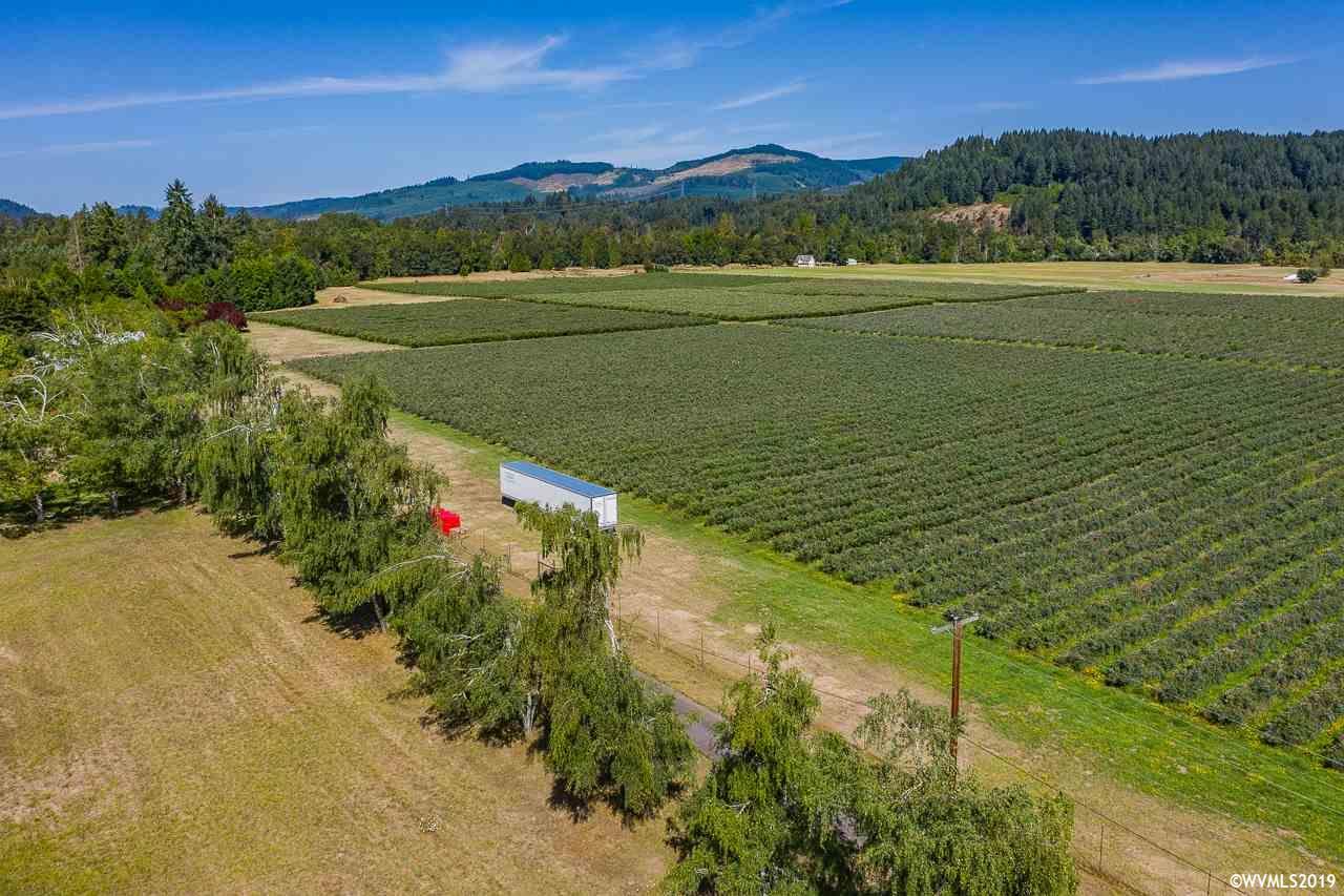 38734 Flowerdale Dr, Springfield, Oregon