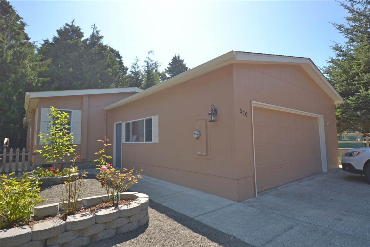 370 Seagrove Lp, Lincoln City in Lincoln County, OR 97367 Home for Sale