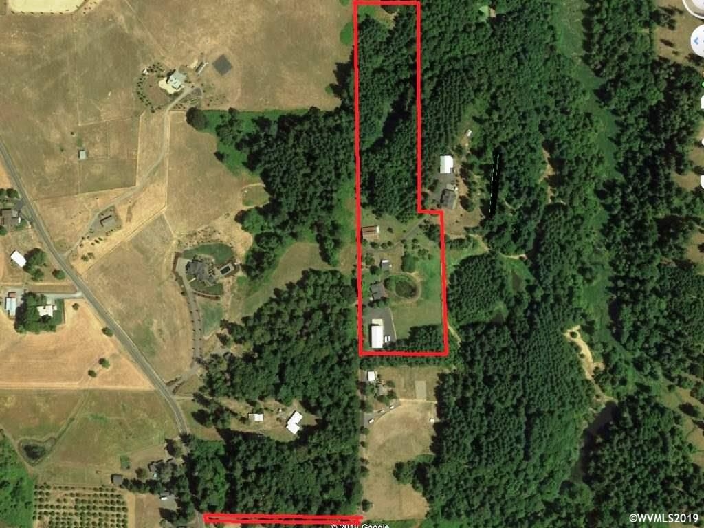 24498 S Central Point Rd, Canby, Oregon