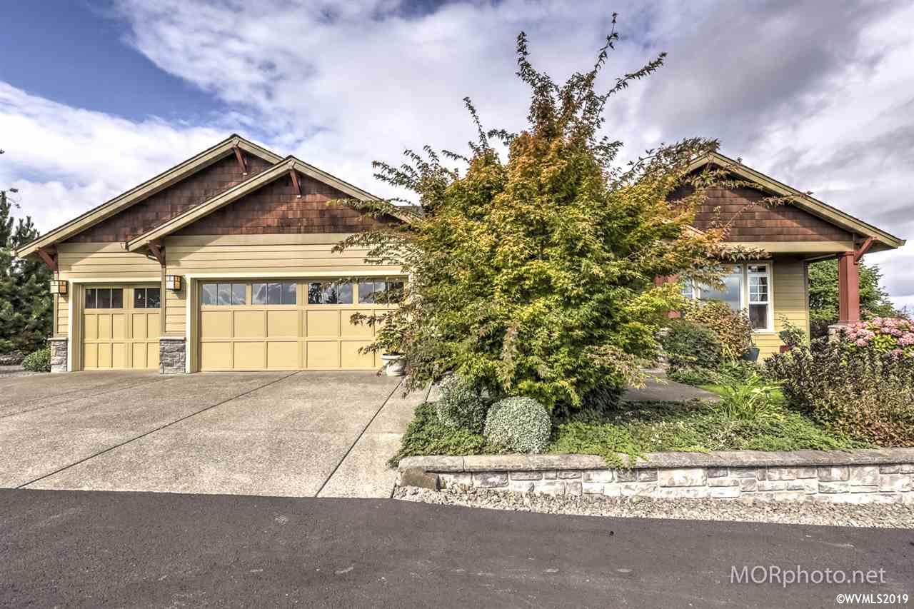 25852 SW Vanderschuere Rd, Hillsboro, Oregon