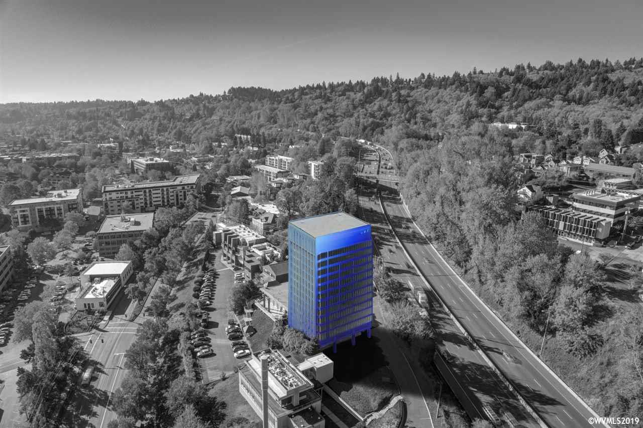4530 SW Kelly (TA# R247832) Av, Central NE Portland, Oregon