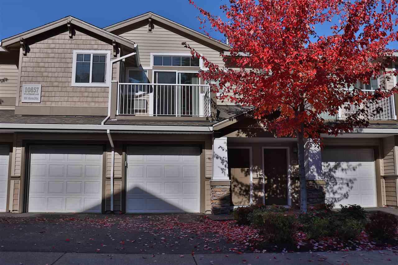 10857 SW Canterbury (#202) Ln, Tigard, Oregon