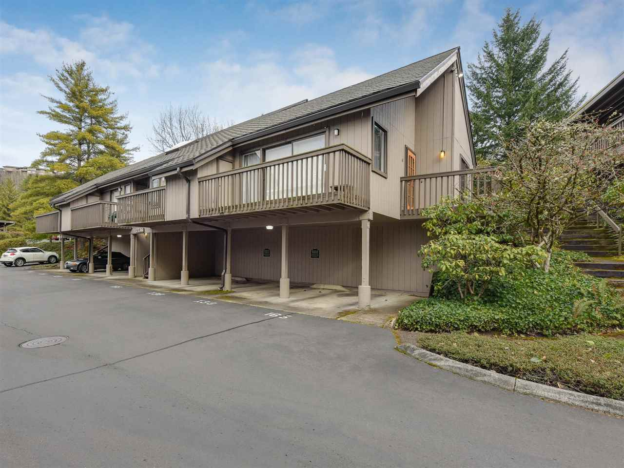 7736 SW Barnes Unit D Rd, Portland Northwest, Oregon
