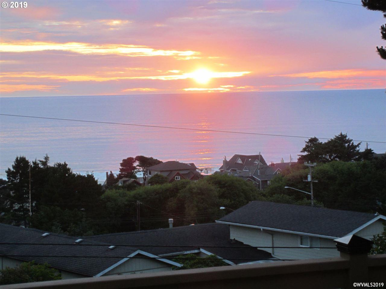 3572 SE Dune Av, Lincoln City, Oregon