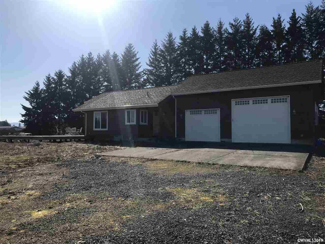 16710 S Gerber Rd, one of homes for sale in Oregon City
