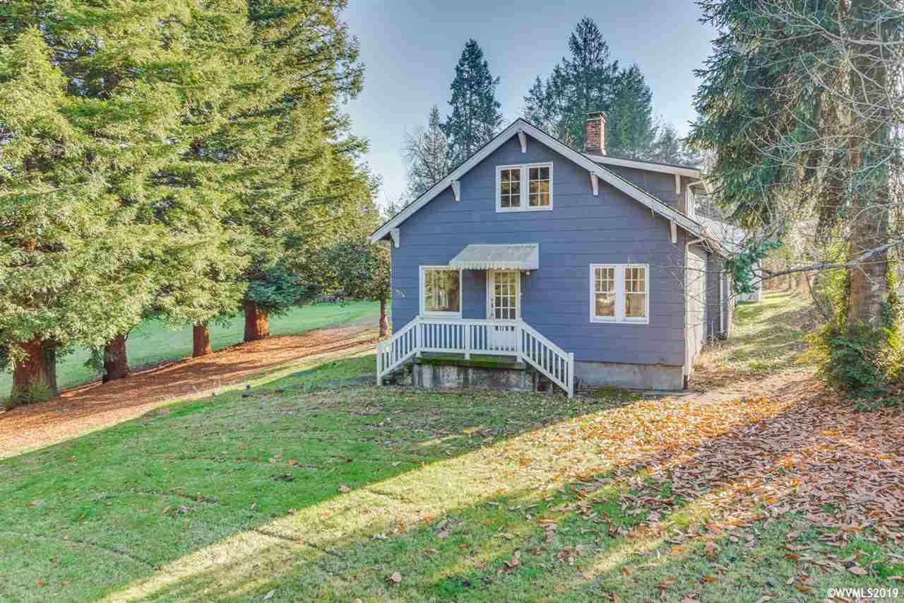 9270 SW Edgewood (TA#R0468862) St, Metzger, Oregon