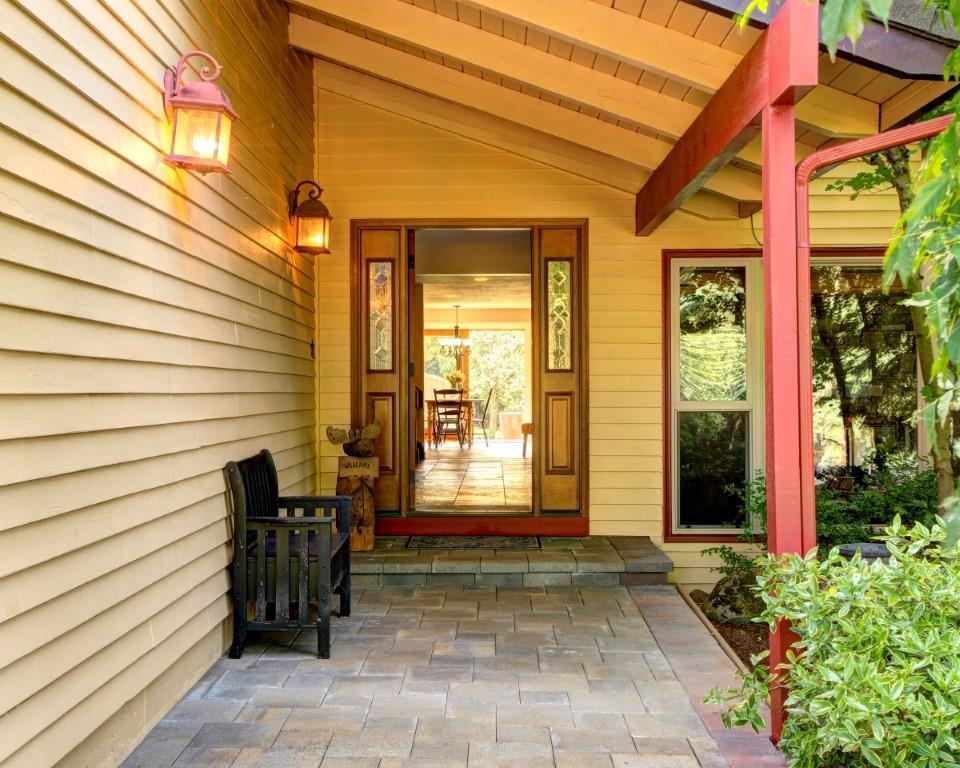 29062 SW Ladd Hill Rd, Sherwood, Oregon