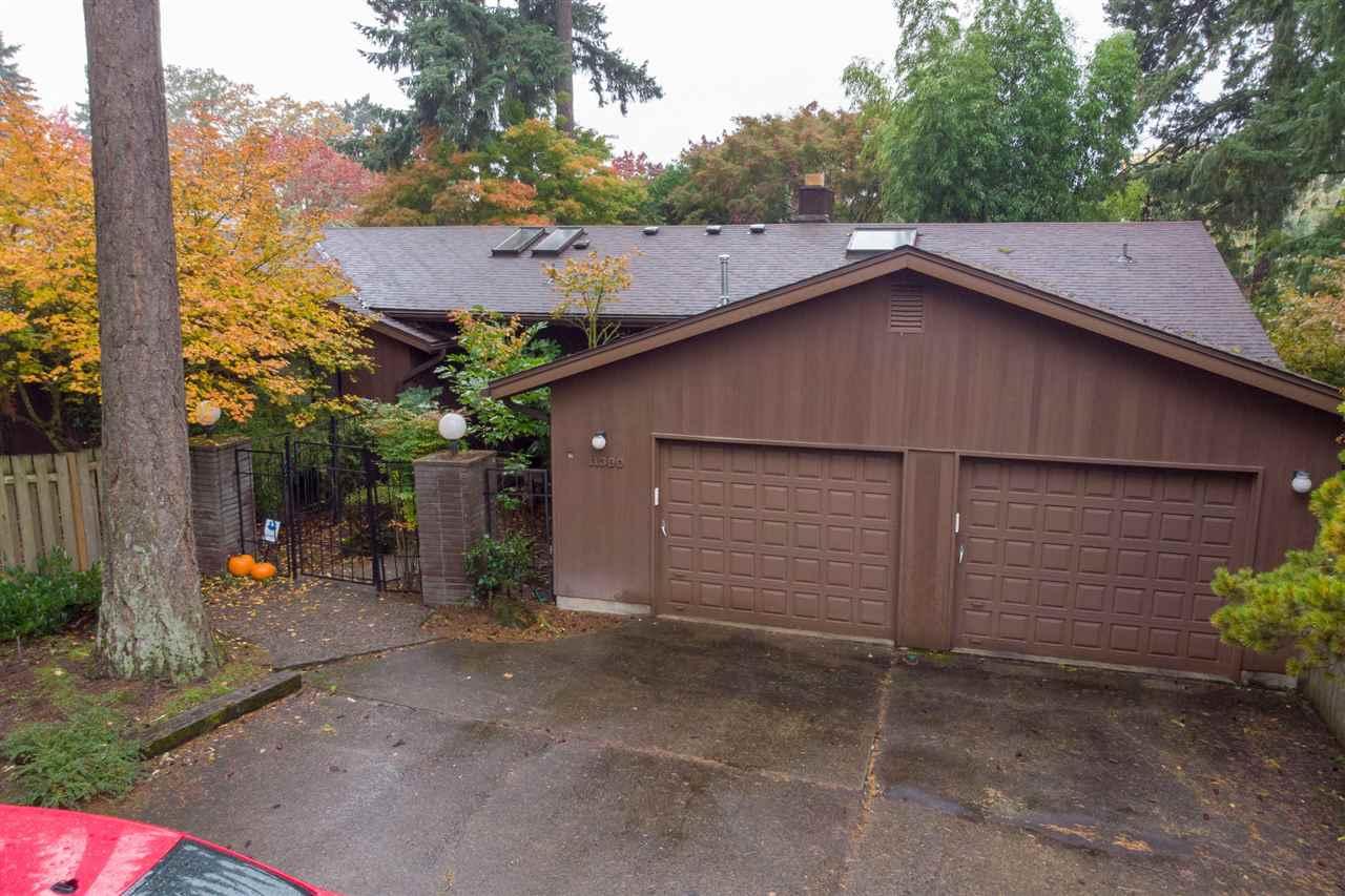 11390 SW Foothill Dr, Portland Northwest, Oregon