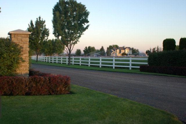Real Estate for Sale, ListingId: 34118264, Walla Walla,WA99362