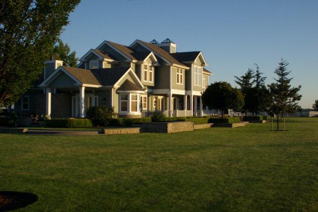 Real Estate for Sale, ListingId: 34118280, Walla Walla,WA99362