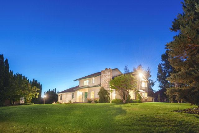 Real Estate for Sale, ListingId: 34848124, Walla Walla,WA99362