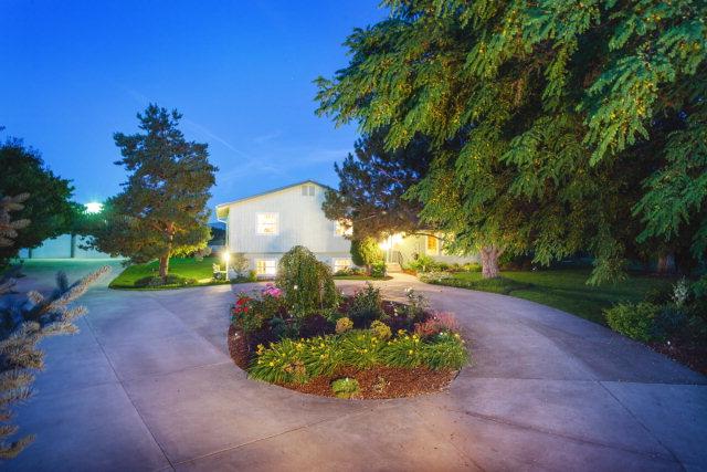 Real Estate for Sale, ListingId: 34848125, Walla Walla,WA99362