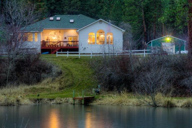 Real Estate for Sale, ListingId: 35153175, Dayton,WA99328