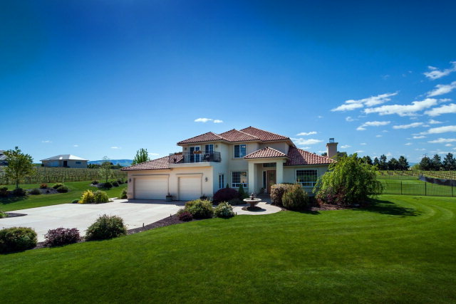 Real Estate for Sale, ListingId: 34118342, Walla Walla,WA99362