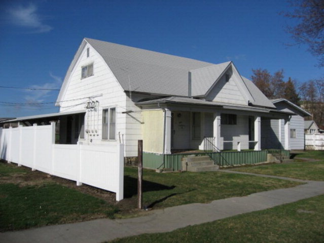 Real Estate for Sale, ListingId: 34118259, Dayton,WA99328