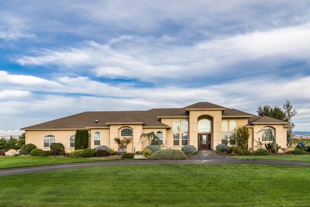 Real Estate for Sale, ListingId: 34118355, Walla Walla,WA99362