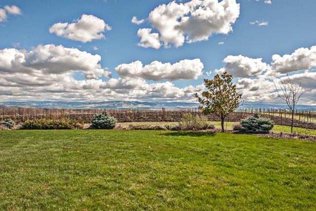 Real Estate for Sale, ListingId: 34118359, Walla Walla,WA99362
