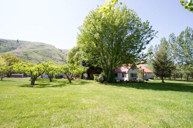 Real Estate for Sale, ListingId: 35153160, Pomeroy,WA99347