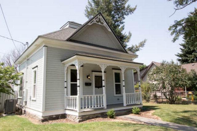 Real Estate for Sale, ListingId: 35153163, Dayton,WA99328