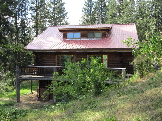 Real Estate for Sale, ListingId: 34439234, Dayton,WA99328