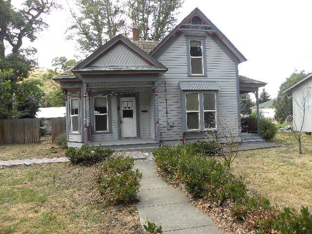 Real Estate for Sale, ListingId: 34525653, Dayton,WA99328