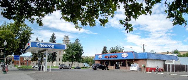 Real Estate for Sale, ListingId: 35390371, Dayton,WA99328