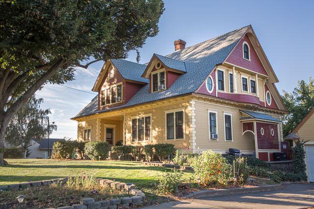 Real Estate for Sale, ListingId: 35605939, Dayton,WA99328