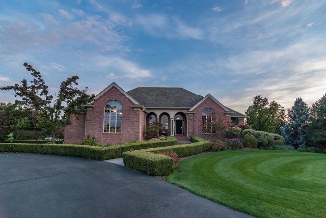 Real Estate for Sale, ListingId: 36013066, Walla Walla,WA99362