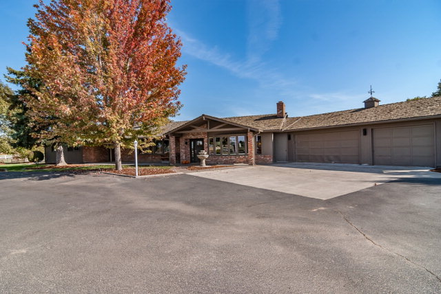 Real Estate for Sale, ListingId: 36049274, Walla Walla,WA99362