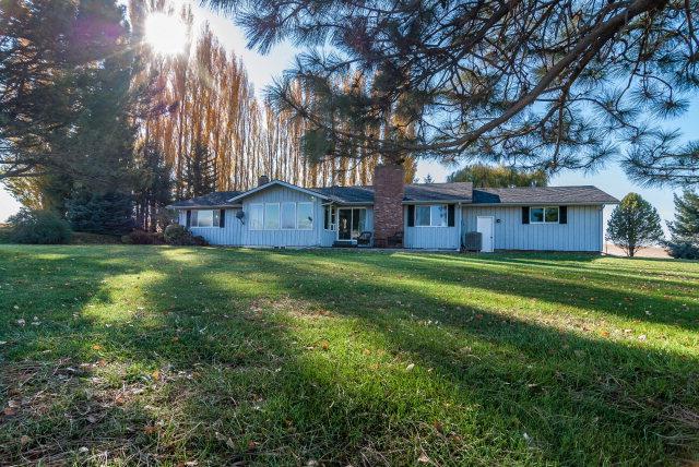 Real Estate for Sale, ListingId: 36159807, Walla Walla,WA99362