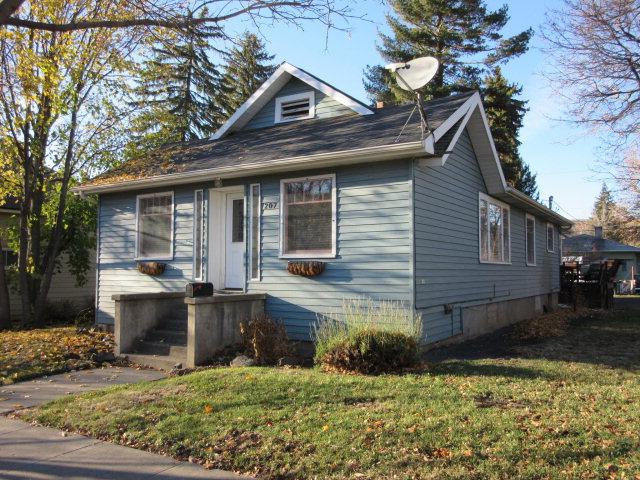 Real Estate for Sale, ListingId: 36327784, Dayton,WA99328