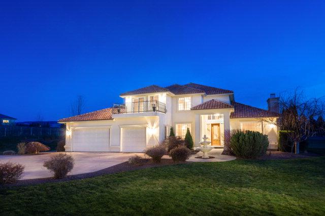 Real Estate for Sale, ListingId: 36918277, Walla Walla,WA99362