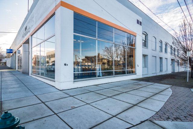 Real Estate for Sale, ListingId: 37094650, Walla Walla,WA99362