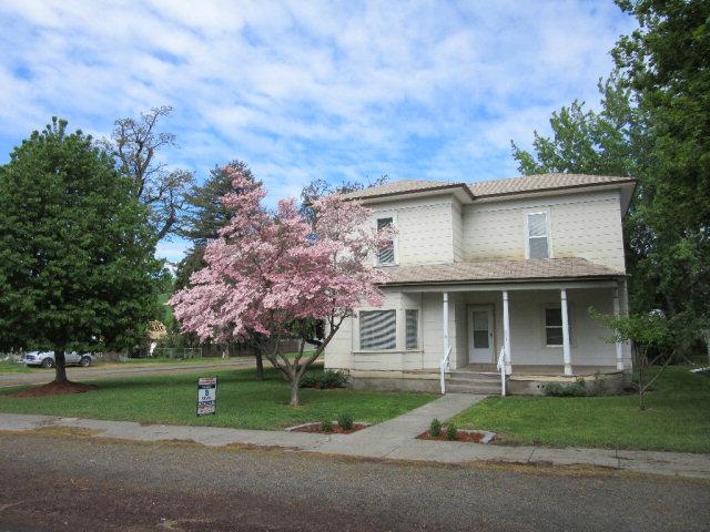 Photo of 601 E Richmond Avenue  Dayton  WA