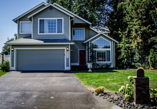 Photo of 2132 Granite Drive  Walla Walla  WA