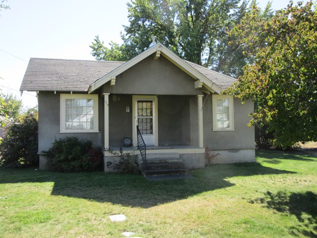 Photo of 119 Kenneth Street  Walla Walla  WA