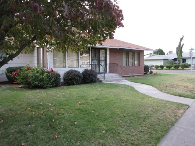 Photo of 1704 Fern Avenue  Walla Walla  WA