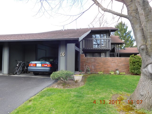 Photo of 601 Village Way  Walla Walla  WA