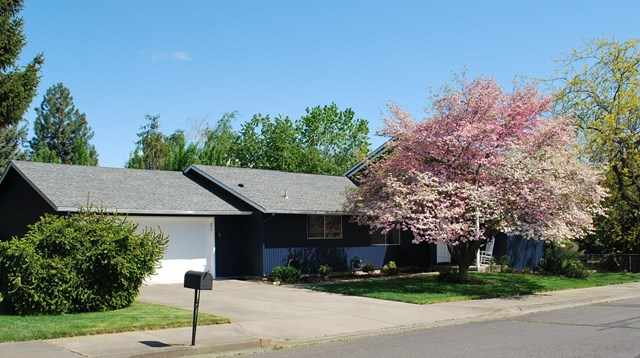 Photo of 872 Dow Drive  Walla Walla  WA