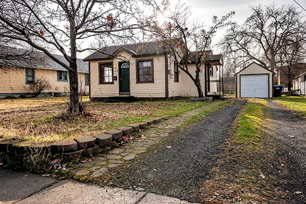 1534 Olive Street, one of homes for sale in Walla Walla